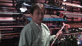 sanjyo20120210tueyap.JPG